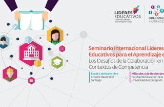 enlace-06_seminario-internacional