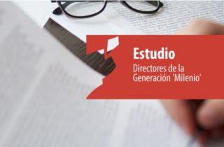 estudio-directores-milenio