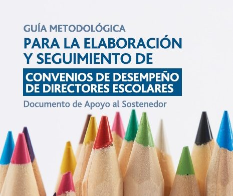 guia-metodologica-convenios