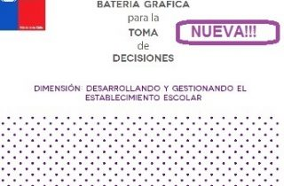 bateria-grafica-toma-de-decisiones_nueva